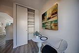 2149 Bowdoin St, Palo Alto 94306 - Breakfast Area (D)