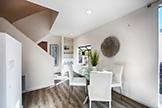 2149 Bowdoin St, Palo Alto 94306 - Dining Room (A)