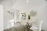 2149 Bowdoin St, Palo Alto 94306 - Dining Room Aa