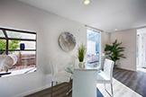 2149 Bowdoin St, Palo Alto 94306 - Dining Room (B)