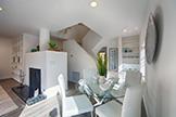 2149 Bowdoin St, Palo Alto 94306 - Dining Room (D)
