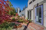 2149 Bowdoin St, Palo Alto 94306 - Entrance (A)