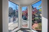 2149 Bowdoin St, Palo Alto 94306 - Entrance (B)
