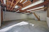 2149 Bowdoin St, Palo Alto 94306 - Garage (A)