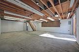 2149 Bowdoin St, Palo Alto 94306 - Garage (B)