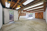 2149 Bowdoin St, Palo Alto 94306 - Garage (C)