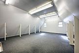 2149 Bowdoin St, Palo Alto 94306 - Garage Storage (A)