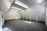 2149 Bowdoin St, Palo Alto 94306 - Garage Storage (B)