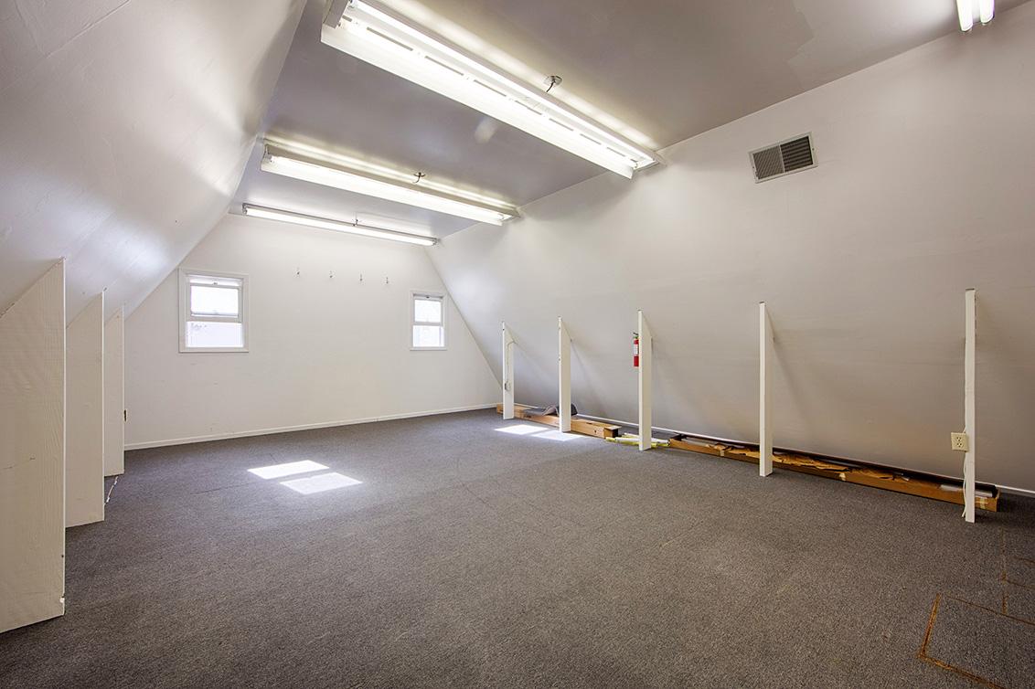 Garage Storage (D)