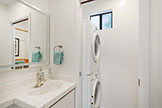 2149 Bowdoin St, Palo Alto 94306 - Half Bath Ab