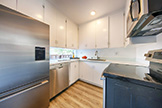 Kitchen - 2149 Bowdoin St, Palo Alto 94306