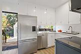 2149 Bowdoin St, Palo Alto 94306 - Kitchen Aa