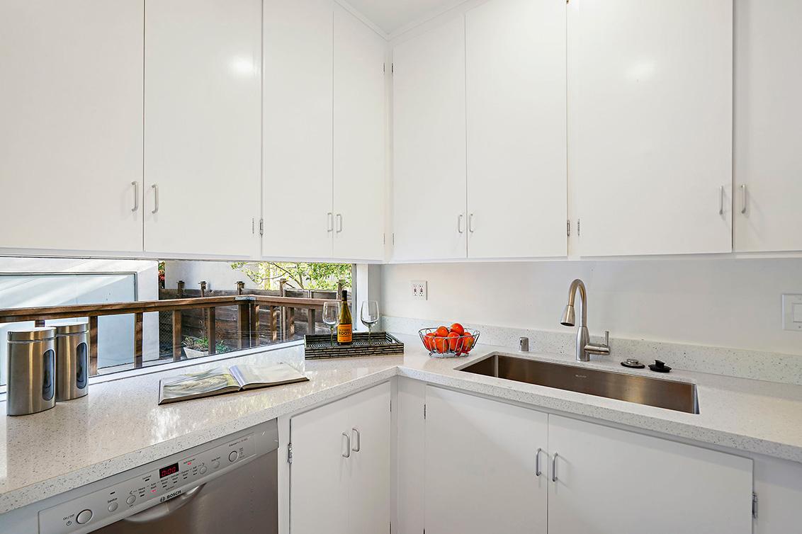 Kitchen Ab