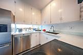 2149 Bowdoin St, Palo Alto 94306 - Kitchen (B)