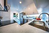 2149 Bowdoin St, Palo Alto 94306 - Kitchen (C)