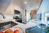 2149 Bowdoin St, Palo Alto 94306 - Kitchen (D)