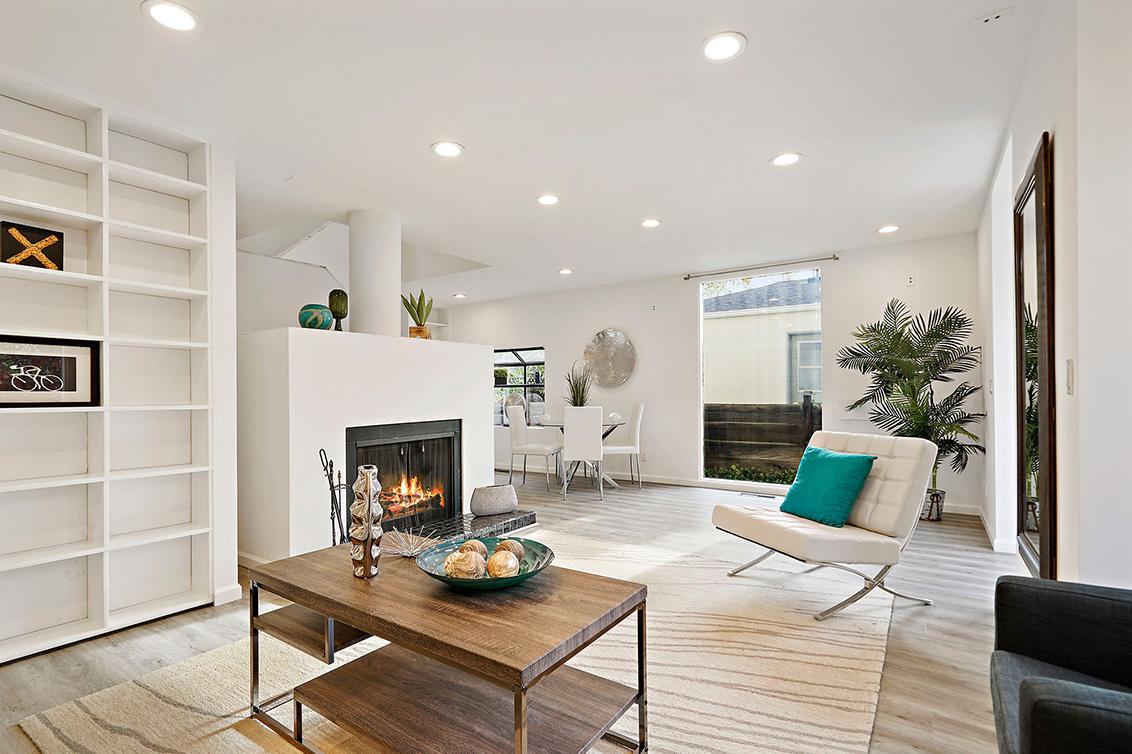 Living Room Ae