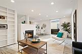 2149 Bowdoin St, Palo Alto 94306 - Living Room Ae