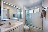 2149 Bowdoin St, Palo Alto 94306 - Master Bath (A)