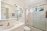 2149 Bowdoin St, Palo Alto 94306 - Master Bath Aa