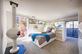 2149 Bowdoin St, Palo Alto 94306 - Master Bedroom (A)