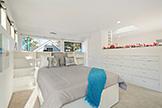 2149 Bowdoin St, Palo Alto 94306 - Master Bedroom Ab