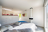 2149 Bowdoin St, Palo Alto 94306 - Master Bedroom (C)