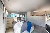 2149 Bowdoin St, Palo Alto 94306 - Master Bedroom (D)