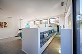 2149 Bowdoin St, Palo Alto 94306 - Master Bedroom (E)