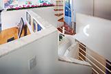 2149 Bowdoin St, Palo Alto 94306 - Stairs (A)