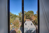 2149 Bowdoin St, Palo Alto 94306 - View Of Back Yard (A)