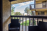 1126 Brewster Ave, Redwood City 94062 - Balcony (A)