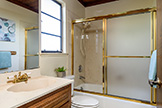 1126 Brewster Ave, Redwood City 94062 - Bathroom (A)