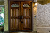 1126 Brewster Ave, Redwood City 94062 - Front Door (A)