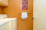 1126 Brewster Ave, Redwood City 94062 - Laundry (A)