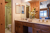 1126 Brewster Ave, Redwood City 94062 - Master Bathroom (A)