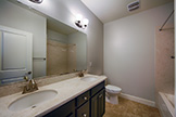 41559 Casabella Common, Fremont 94539 - Bathroom 2 (A)