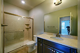 Bathroom 3 (A) - 41559 Casabella Common, Fremont 94539