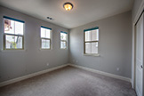 41559 Casabella Common, Fremont 94539 - Bedroom 2 (A)