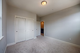41559 Casabella Common, Fremont 94539 - Bedroom 2 (C)