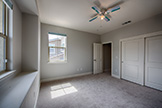 41559 Casabella Common, Fremont 94539 - Bedroom 3 (C)