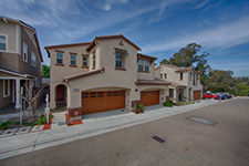 41559 Casabella Common, Fremont 94539