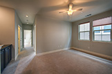 41559 Casabella Common, Fremont 94539 - Family Room (A)