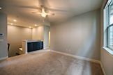 Family Room (B) - 41559 Casabella Common, Fremont 94539
