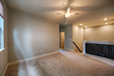 41559 Casabella Common, Fremont 94539 - Family Room (C)