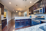 41559 Casabella Common, Fremont 94539 - Kitchen (C)