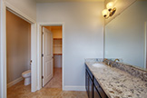 Master Bath (B) - 41559 Casabella Common, Fremont 94539