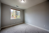 Master Bedroom (A) - 41559 Casabella Common, Fremont 94539