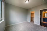 Master Bedroom (B) - 41559 Casabella Common, Fremont 94539