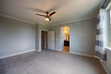 41559 Casabella Common, Fremont 94539 - Master Bedroom (C)